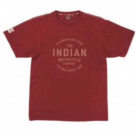 T-SHIRT CHINÉ-2869657-Indian Motorcycle